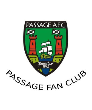 Welcome to the Passage Soccer Club website!